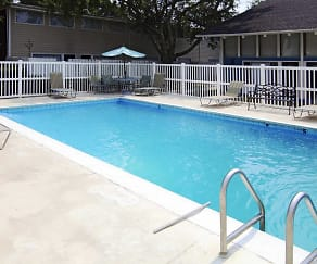 Apartments for Rent in Keesler Air Force Base, MS - 65