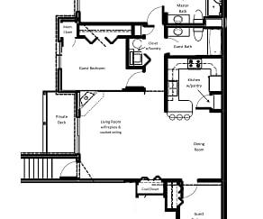 Hilltop-UPPER-DELUXE-floor-plan.jpg, 813 & 893 S. Irish Road