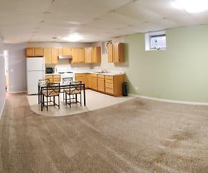 Living Room.jpg, 3S678 Melcher Ave