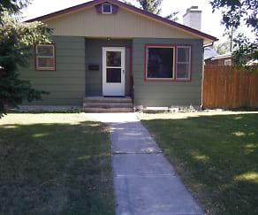 DSCF2634 (1).jpg, 331 South Ave. W