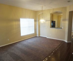 Living Room, 3293 Abbeyfield Lane