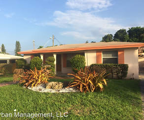2612 Rodman St., Andover, FL