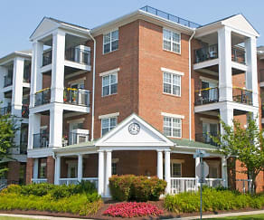 Apartments for Rent in North Potomac, MD - 126 Rentals