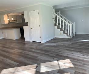 georgetown main floor.jpg, 395 West 4650 North