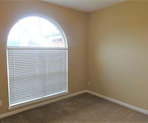 3266 Woodglen Drive, 32065, FL