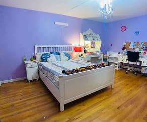 Bedroom, 736 gerald st