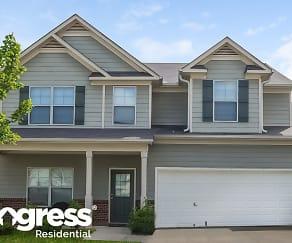 4159 Brynhill Ln, Buford, GA