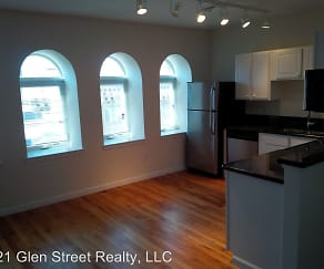 221 Glen Street, South Glens Falls, NY