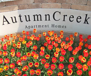 AutumnCreek