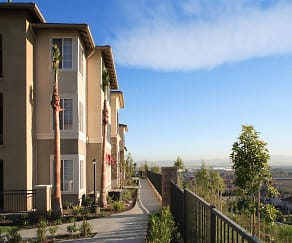 The Heights at Chino Hills, Chino Hills, CA