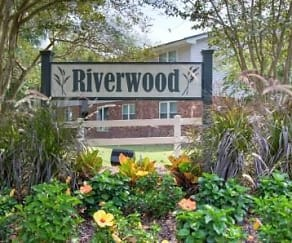 Riverwood Apartments, Isle of Palms, SC