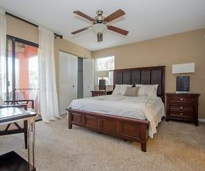 Bedroom, Advenir At La Costa