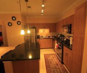 Kitchen, 12949 Centre Park Cir