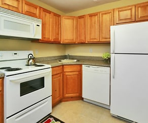Lumberton Apartment Homes, Browns Mills, NJ