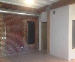 The New East End Theatre Apartments, Fairfield, Richmond, VA