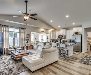 CASENA LISTING PIC TO BE USED AS LEAD PIC 5.2019.jpg, 325 CASENA STREET