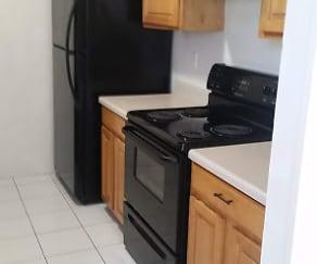 Kitchen, 859 NW River Shore Blvd