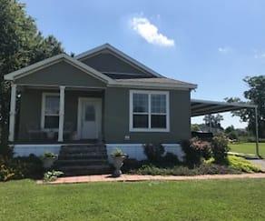 House - front.jpg, 17472 Highland Oaks Lane