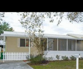 112 Laura Street, 33838, FL
