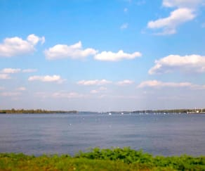 River Villas, Cinnaminson, NJ