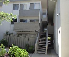 1806 Cole Avenue #4, Moraga, CA