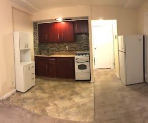 Kitchen, 93-24 243 Street