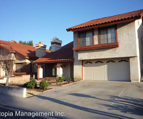 9415 Black Hills Way, Poway, CA