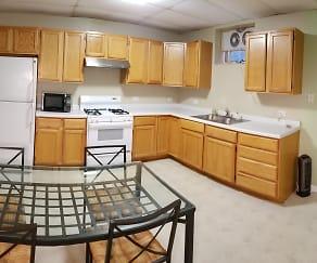 Kitchen.jpg, 3S678 Melcher Ave