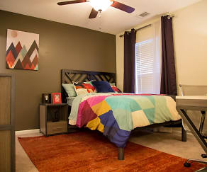University Oaks Apartments Columbia Sc 29201