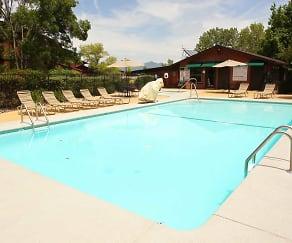 Apartments for Rent in Redding, CA - 199 Rentals ...