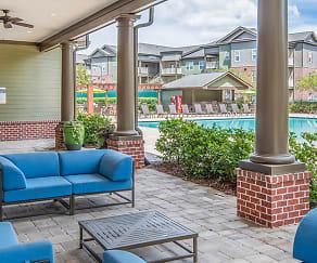 Avala At Savannah Quarters, Southbridge, Savannah, GA