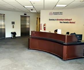 Apartments for Rent in Pratt Institute, NY - 2217 Rentals
