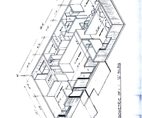 Galaxy floor plan detail.jpg, 126 BIRCHWOOD RD
