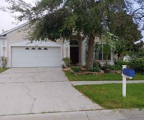 17353 Lawn Orchid Loop, Cheval, FL