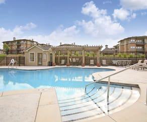 Pool, Grandview Heights