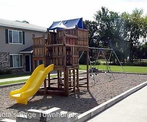 Playground, 902  8th Ave. S.