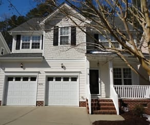 9535 Waterwood Court, Bedford at Falls River, Raleigh, NC