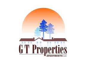 Community Signage, GT Properties