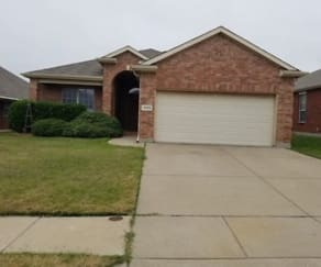 Photo 1, 9528 Willow Branch Way