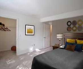 Bedroom, Avalon Wilton on River Road