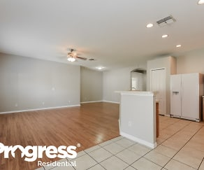 723 Parsons Pointe St, 33584, FL