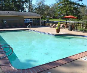 Pool, Autumn Ridge Apartment Homes