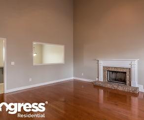Living Room, 2647 Hansford Dr