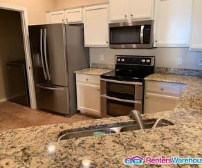 14575 W Mountain View Blvd Unit 10312, Youngton, AZ