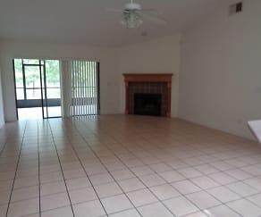Living Room, 12806 Sharp Shined St
