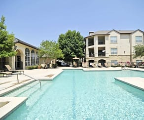 Pool, Talavera Apartment Homes