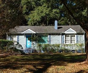 Houses For Rent In East Atlanta Atlanta Ga 41 Rentals