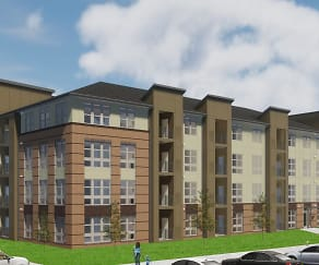 Apartments for Rent in Lancaster, PA - 110 Rentals