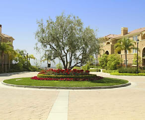Landscaping, Sonoma At Porter Ranch