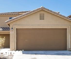 925 W Calle Arroyo Norte, Green Valley, AZ